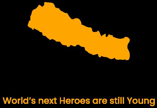 WHY Nepal